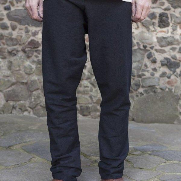 Burgschneider Thorsberg slang Ragnar, svart