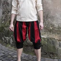 Landsknecht byxor Maximilian