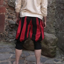 Landsknecht spodnie Maximilian