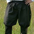 Pantalon Rusvik Viking