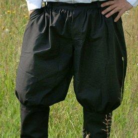 Rusvik Viking byxor