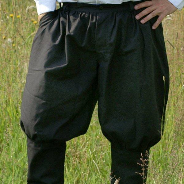 Rusvik Viking bukser