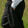 Calzoni vichinghi Rusvik
