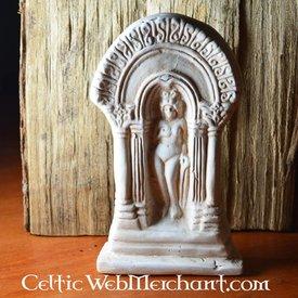 Roman dom ołtarz Wenus