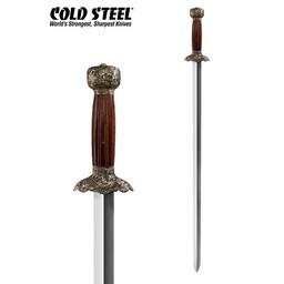 Cold Steel wen jian