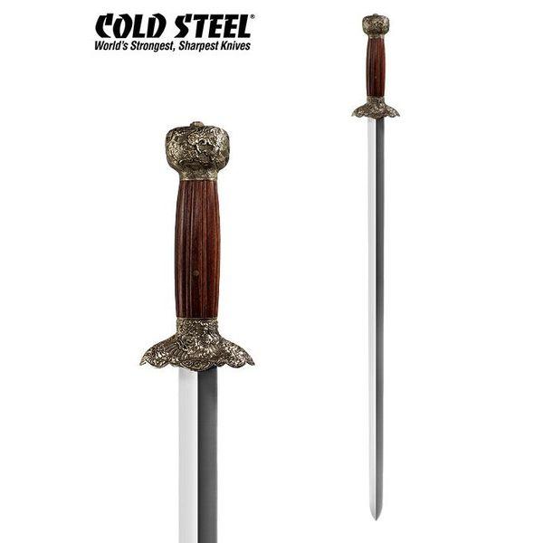 Cold Steel Cold Steel wen jian