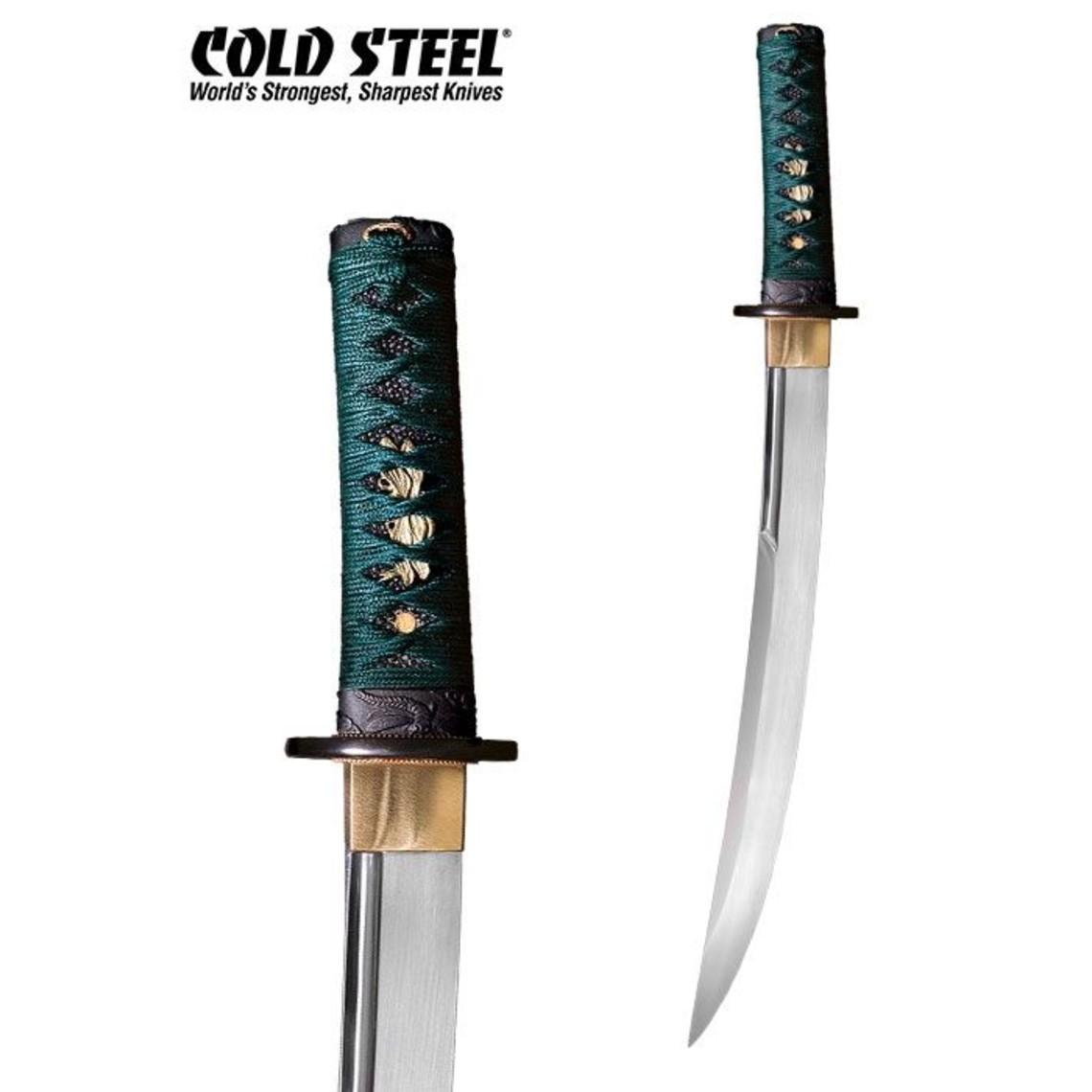 Cold Steel Cold Steel tanto libélula