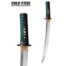 Cold Steel Cold Steel tanto libellula