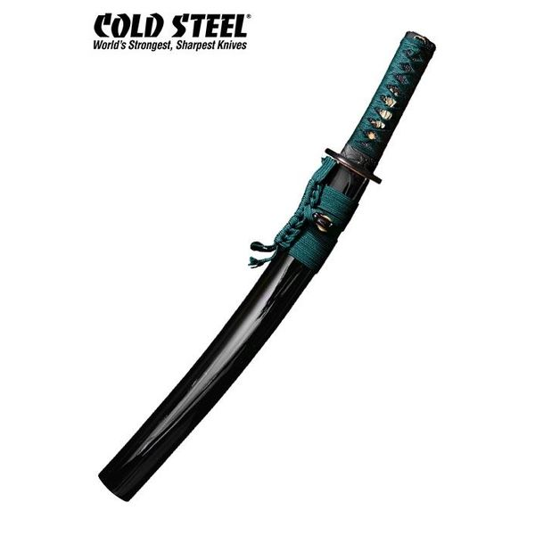 Cold Steel Cold Steel Libelle tanto
