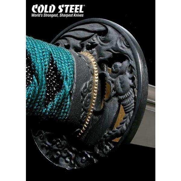 Cold Steel Cold Steel trollslända tanto