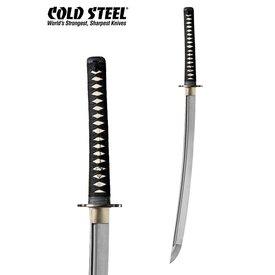 Cold Steel Chisa katana (Wojownik Series)