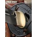 Cold Steel Cold Steel Wakizashi (Warrior Series)