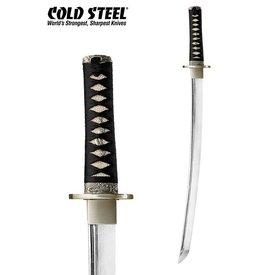 Cold Steel Wakizashi (Kejsare Series)