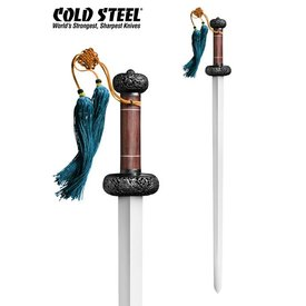 Cold Steel Cold Steel Battle Gim
