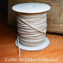 Konisk skål (terra sigillata)