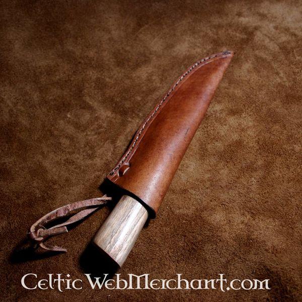 11th århundrede Viking kniv Jorvik