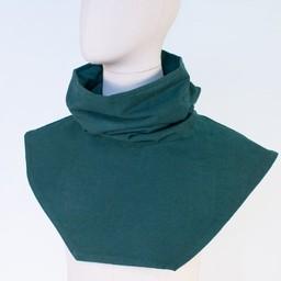 Chaperon alex verde