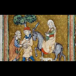 Medieval noble bonnet Castille