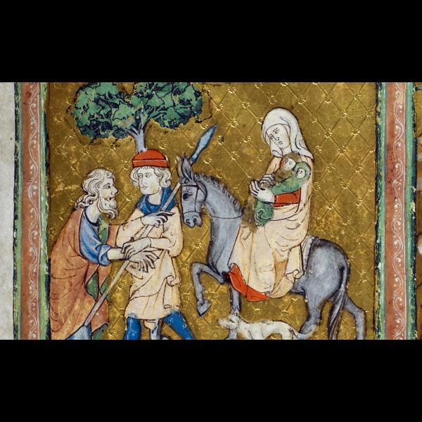 Burgschneider Middeleeuws adellijk hoofddeksel Castille