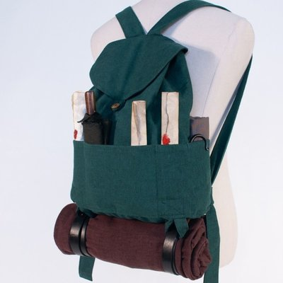 Fantasy Taschen