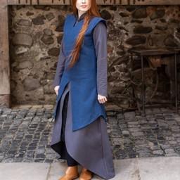 Tunika Eryn, niebieski