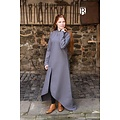 Burgschneider Dress Ranwen, grey