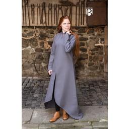Dress Ranwen, grey