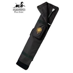 väska Hanwei Sword tre svärd
