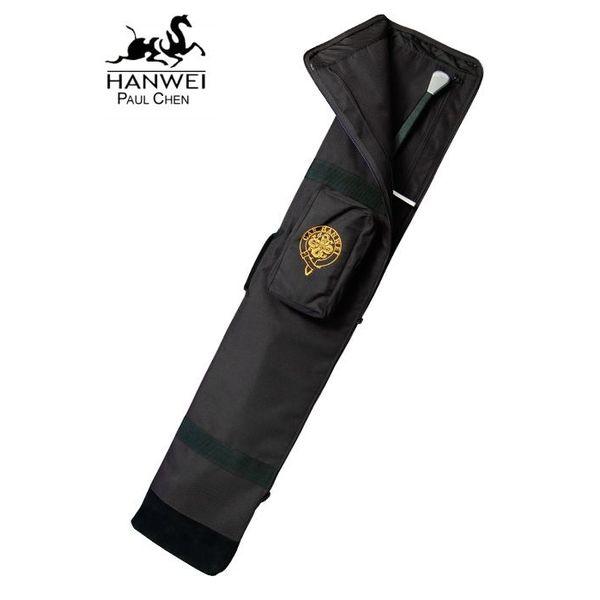 CAS Hanwei Sac Hanwei Sword pour trois épées