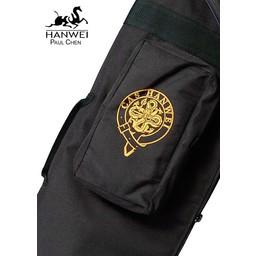 Hanwei Sword bag for three swords