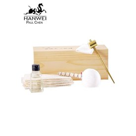 CAS Hanwei Japanska Sword Maintenance Kit, Hanwei
