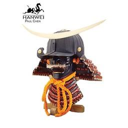 Date Masamune Kabuto Helmet