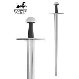 Tinker Pearce Norman Sword (battle-ready)