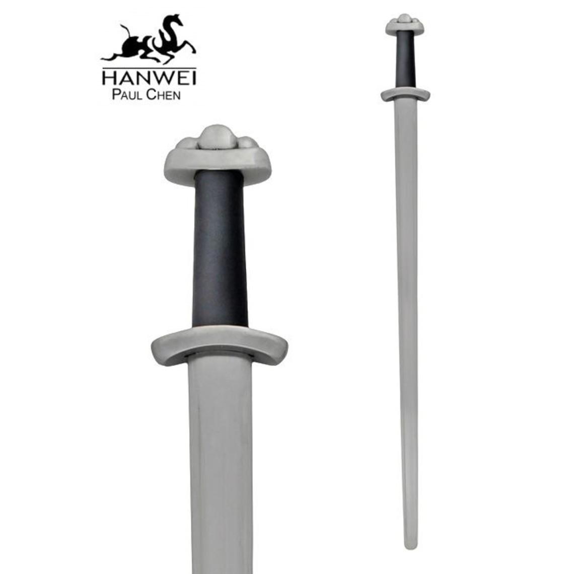 CAS Hanwei Godfred espada (listos para el combate)