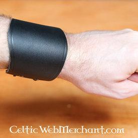 Håndledsbeskytter, kort