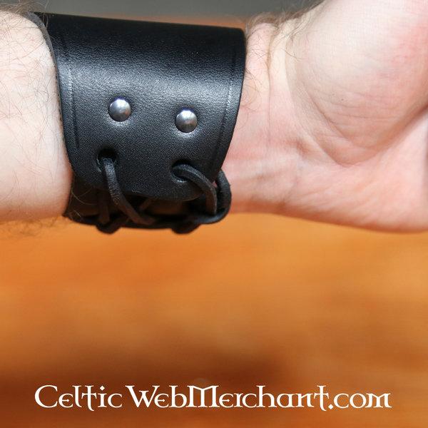 Wrist guard, short