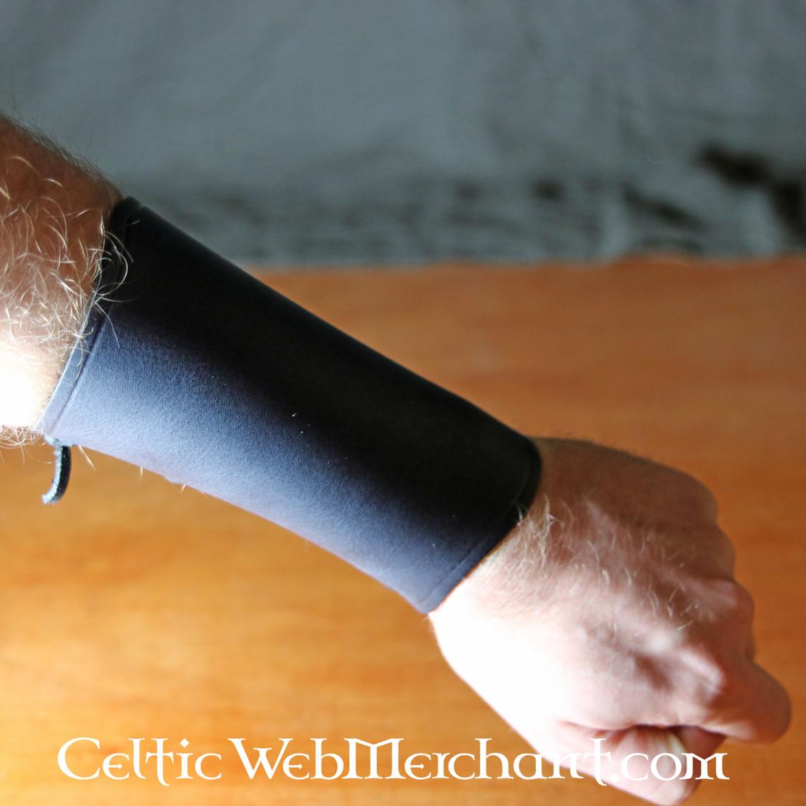 Armschutz, lange