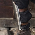 Epic Armoury RFB greaves, par