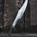 Epic Armoury LARP Spartan Schwert