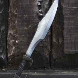 LARP Spartan sword