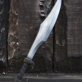 Epic Armoury LARP Spartan sword