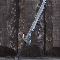 Epic Armoury LARP zwaard Assassin