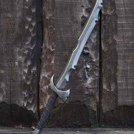 Epic Armoury Assassino della spada LARP
