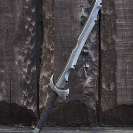 Epic Armoury LARP sword Assassin