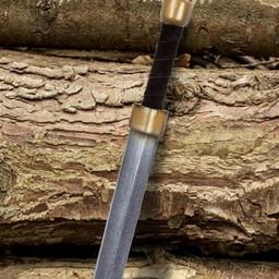 RFB knight dagger, LARP