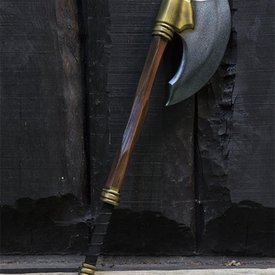 Epic Armoury LARP strid yxa