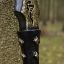 LARP Rune Spear