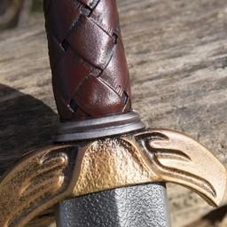 LARP Boll Scout Schwert
