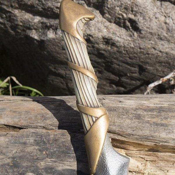 Epic Armoury LARP Elven jagtkniv