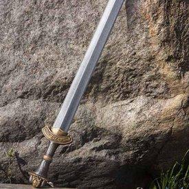 Epic Armoury Larp Stronghold Jarl sværd